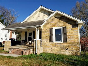 3709 Luck Drive Archdale, NC 27263 - Image 1