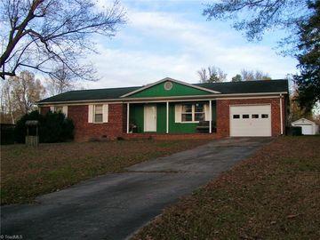 6924 Burrwood Drive Archdale, NC 27263 - Image 1