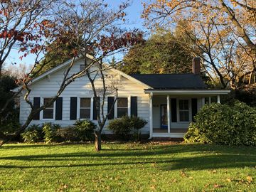 5010 W Friendly Avenue Greensboro, NC 27410 - Image 1