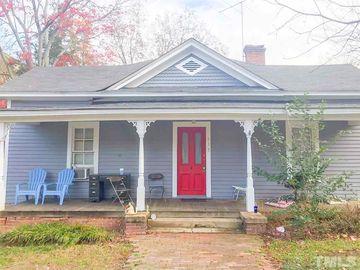 113 Mallette Street Chapel Hill, NC 27516 - Image 1