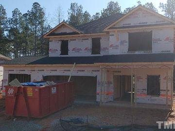 46 Hillmont Drive Garner, NC 27529 - Image 1