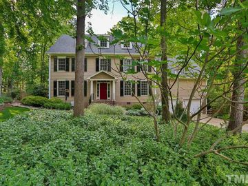 242 Knollwood Drive Chapel Hill, NC 27514 - Image 1