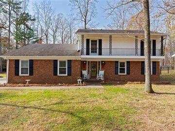 4002 Coltswood Drive Greensboro, NC 27406 - Image 1