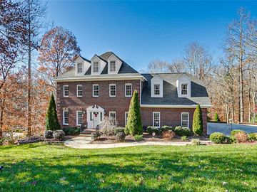 716 Stoney Creek Drive Asheboro, NC 27205 - Image 1