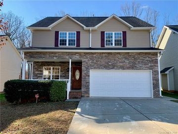 1803 Savannas Run Drive Greensboro, NC 27405 - Image 1