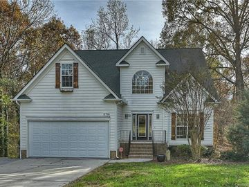 2716 Huntingtowne Farms Lane Charlotte, NC 28210 - Image 1