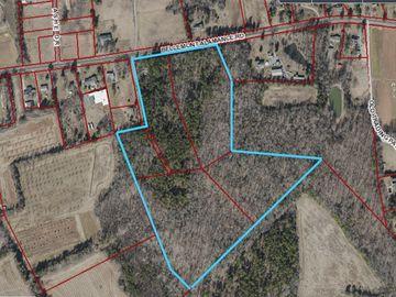 2712 Bellemont Alamance Road Burlington, NC 27215 - Image 1