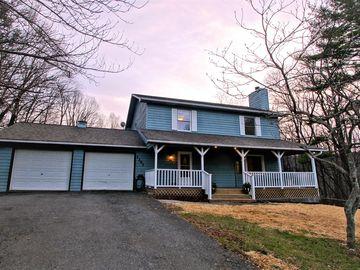 1265 Hopewell Church Road Boone, NC 28607 - Image 1
