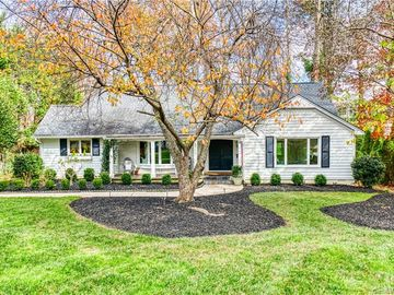 5711 Wintercrest Lane Charlotte, NC 28209 - Image 1