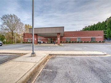 4311 Titman Road Gastonia, NC 28056 - Image 1