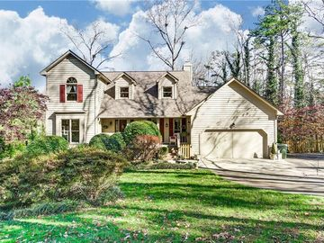 9500 Goldsmith Lane Mint Hill, NC 28227 - Image 1