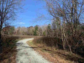 TBD Samantha Lane Siler City, NC 27344 - Image 1