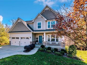 1332 Hahn Court Fort Mill, SC 29715 - Image 1