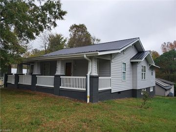 140 Hasty Hill Road Thomasville, NC 27360 - Image 1