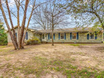 4509 Belvoir Drive Greensboro, NC 27406 - Image 1