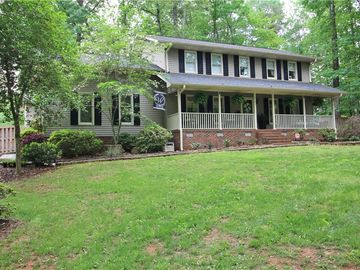 6707 Buck Springs Trail Gibsonville, NC 27249 - Image 1