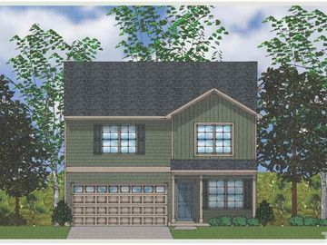 25 Evergreen Lane Franklinton, NC 27525 - Image 1