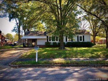 2216 Franklin Street Rock Hill, SC 29732 - Image 1