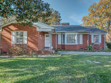 806 South Point Road Belmont, NC 28012 - Image 1
