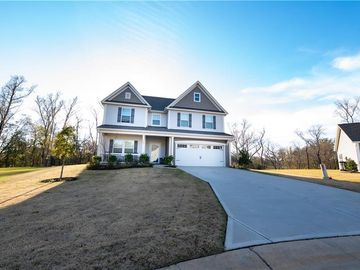 5653 Barclay Court Indian Land, SC 29707 - Image 1