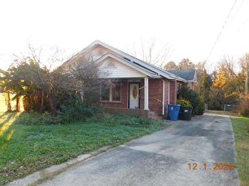 309 Playground Road Archdale, NC 27263 - Image 1