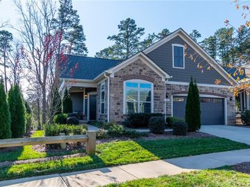 8205 Parknoll Drive Huntersville, NC 28078 - Image 1