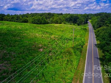 0 Mill Grove Road Indian Trail, NC 28079 - Image 1