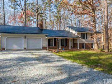 79 Lily Lane Road Roxboro, NC 27574 - Image 1