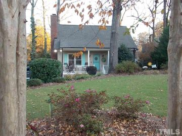 105 Oxford Circle Knightdale, NC 27545 - Image 1