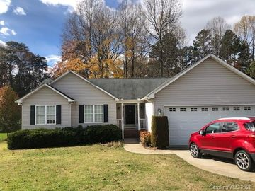 1050 Coddle Creek Road Mooresville, NC 28115 - Image 1