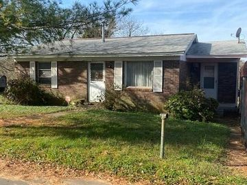 811 Kennedy Street Shelby, NC 28150 - Image 1