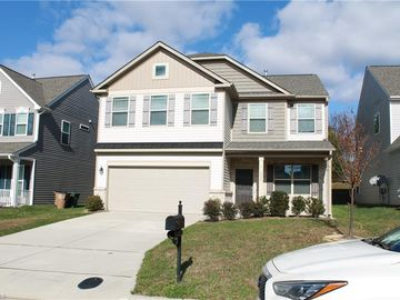 2205 Wise Owl Drive Mcleansville, NC 27301 - Image 1