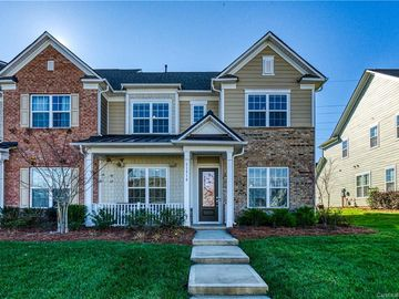 11518 Founders Park Lane Pineville, NC 28134 - Image 1