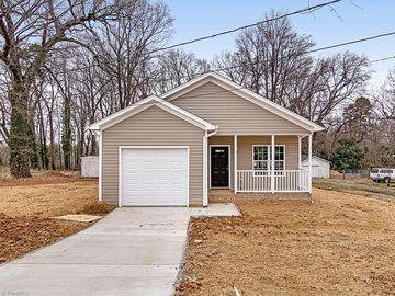422 W Vandalia Road Greensboro, NC 27406 - Image 1