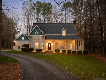 2108 Cricketwood Court Weddington, NC 28104 - Image 1