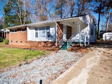 3014 Trenton Road Greensboro, NC 27408 - Image 1