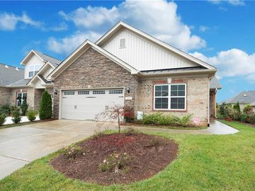 2933 York Place Drive Walkertown, NC 27051 - Image 1