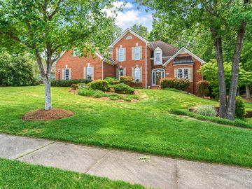 2901 Swan Lake Drive High Point, NC 27262 - Image 1