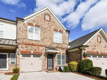 305 St Nicholas Trail Gibsonville, NC 27249 - Image 1