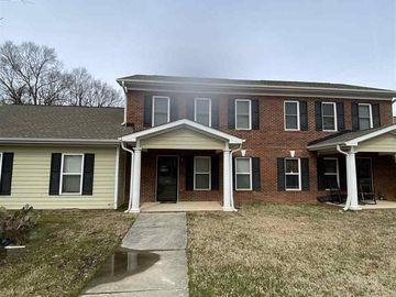 436 Bingham Street Greensboro, NC 27401 - Image 1