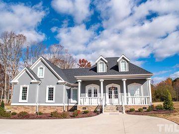171 Hannah Lane Roxboro, NC 27574 - Image 1