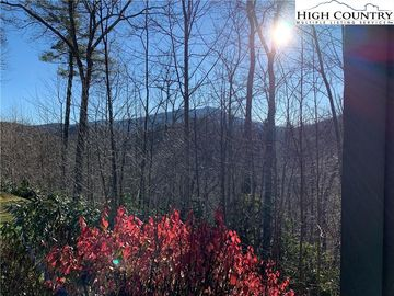 465 Peaceful Haven Drive Boone, NC 28607 - Image 1