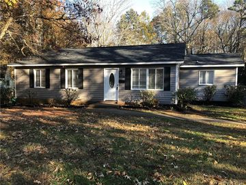 6316 Farmingdale Drive Charlotte, NC 28212 - Image 1