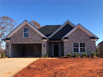130 Pleasant Hill Drive Easley, SC 29642 - Image