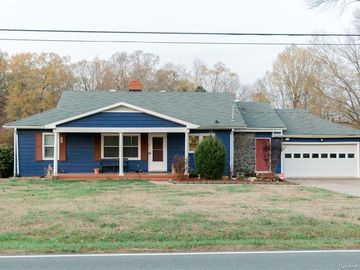2131 Huffine Mill Road Greensboro, NC 27301 - Image 1