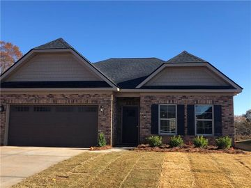 126 Pleasant Hill Drive Easley, SC 29642 - Image
