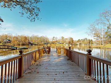 710 Lake Drive 9 Lexington, NC 27292 - Image 1
