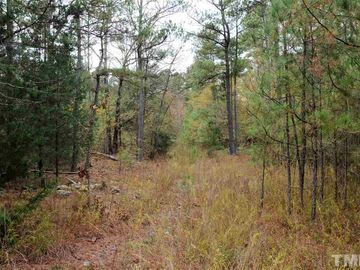 Lot 2 Collins Mountain Road Chapel Hill, NC 27516 - Image 1