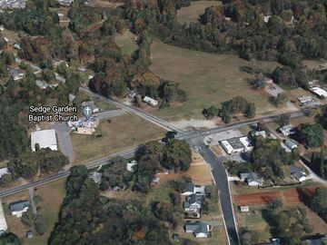 4228 Kernersville Road Winston Salem, NC 27107 - Image 1