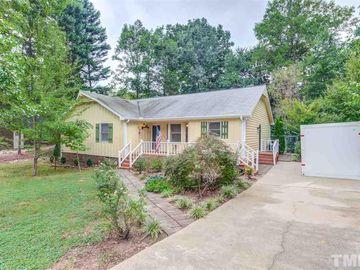 6213 Bramblewood Drive Raleigh, NC 27612 - Image 1